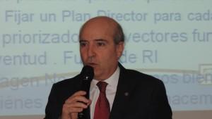 governador-districte-2202-curs-2014-15